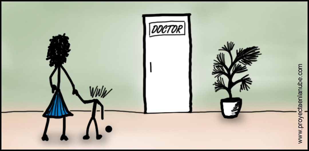 doctor (4)